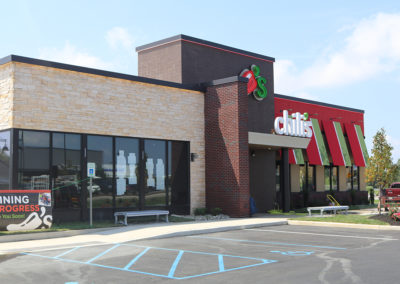 chilis-delaware-commercial-plumbing-project