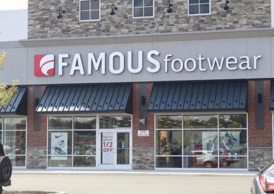famous-footwear-delaware-commercial-plumbing-project