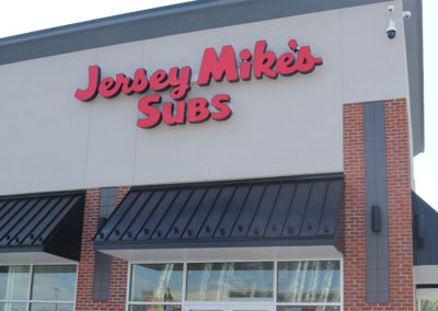 jersey-mikes-subs-delaware-commercial-plumbing-project