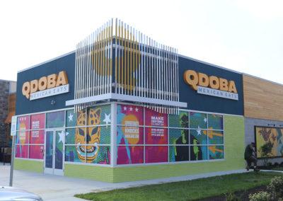 qdoba-delaware-commercial-plumbing-project