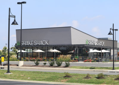 shake-shack-delaware-commercial-plumbing-project