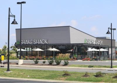 shake-shack-delaware-commercial-plumbing-project