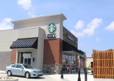 starbucks-delaware-commercial-plumbing-project