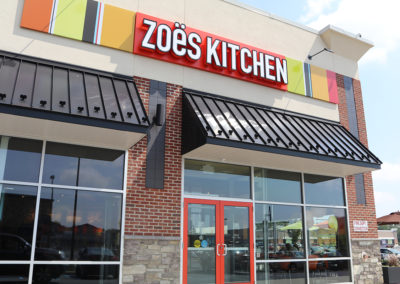 zoes-kitchen-delaware-commercial-plumbing-project