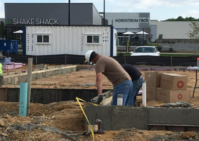 delaware-commercial-project-chilis-construction