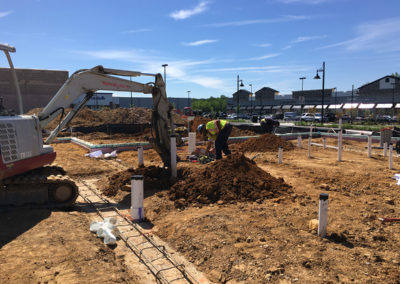 delaware-commerical-plumbing-project-chilis-pipes