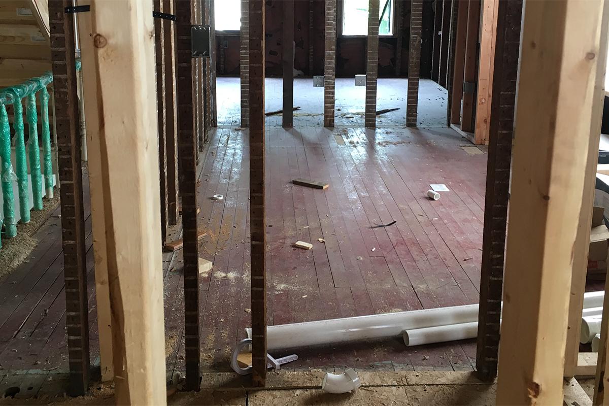 Delaware Residential Plumbing Wrench Plumbing